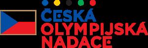Česká olympijská nadace
