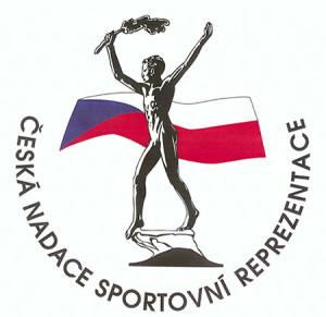 cnsn-logo