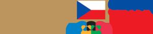 logo-100-let-zlata_COV-COT