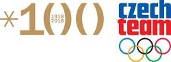 logo_COV_100_let
