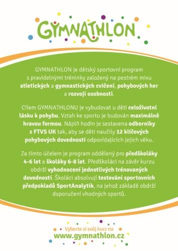 Gymnathlon2