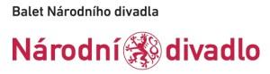 Logo- balet ND