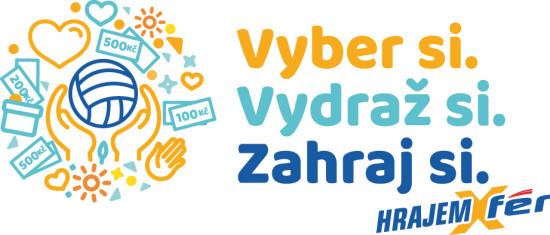 LogoB